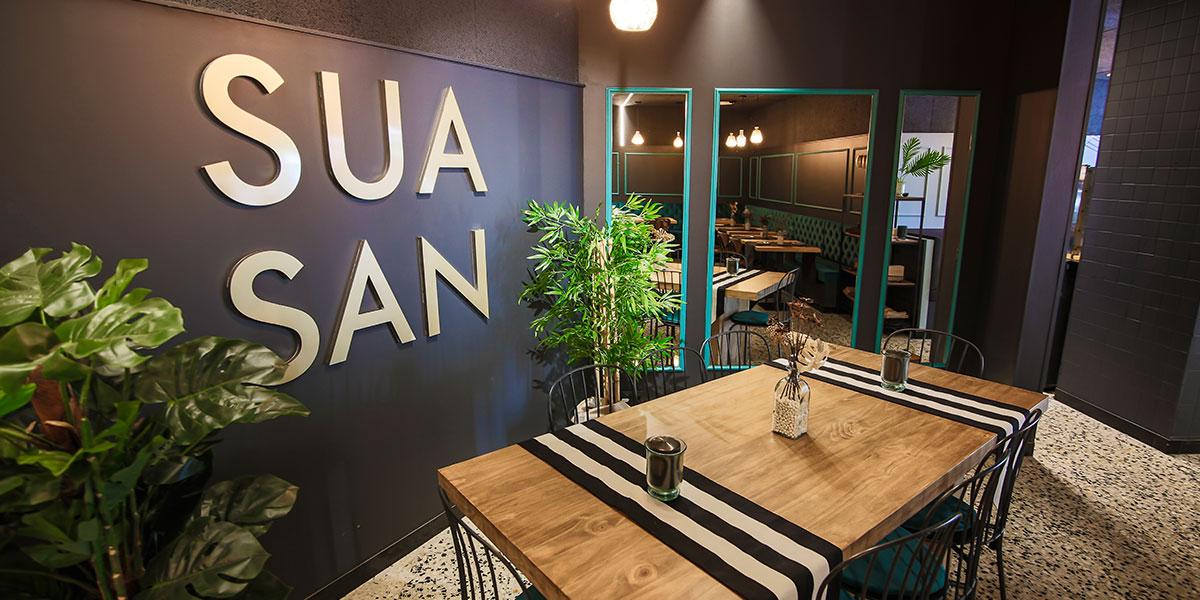 Restaurante_Sua-San_03